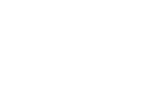 Growth Training & Development